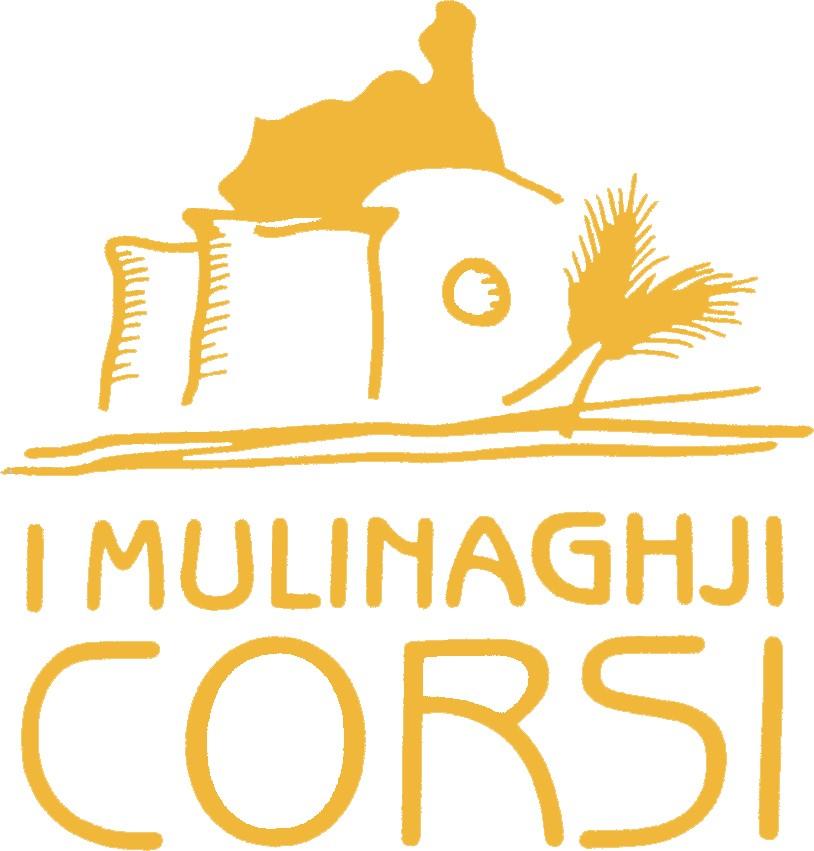 I Mulinaghji Corsi
